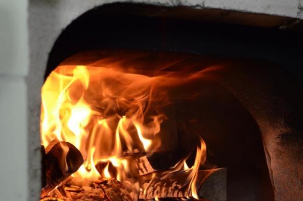 fire-oven.jpg