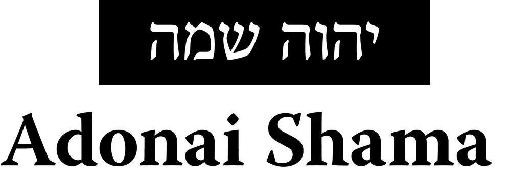 adonai-shama_logo.jpg