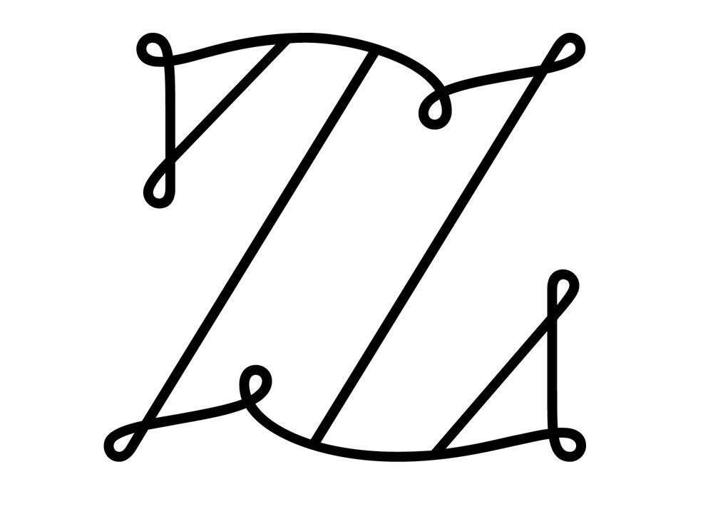 ruxandraduru-royal-Z.jpg