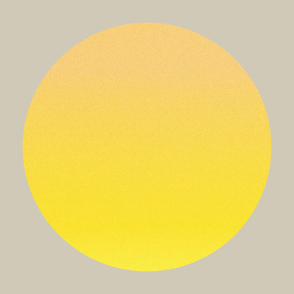 color-experimentation_149.jpg