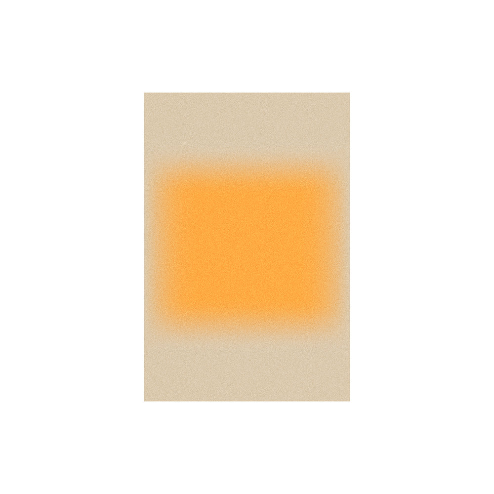 color-experimentation_198.jpg