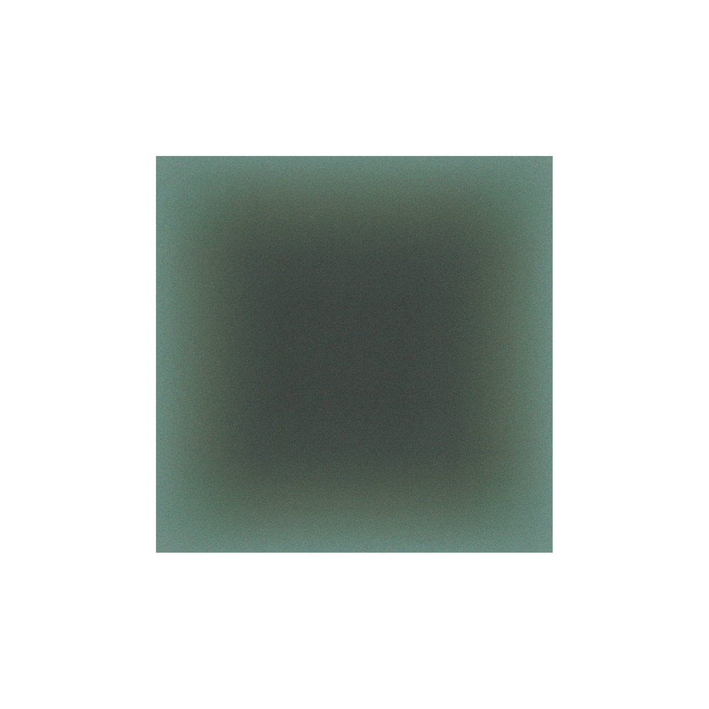 ruxandraduru_color_greensquare.jpg