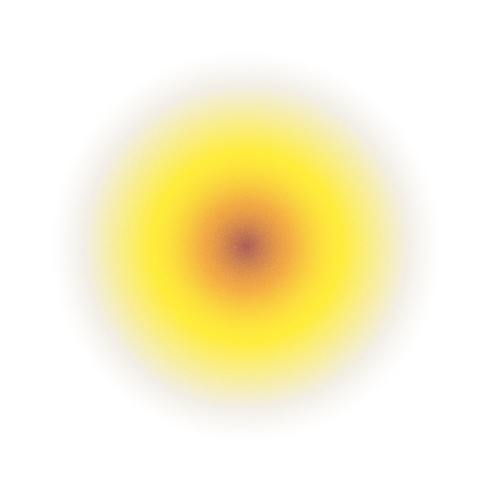 ruxandraduru_color_yellowradial.jpg