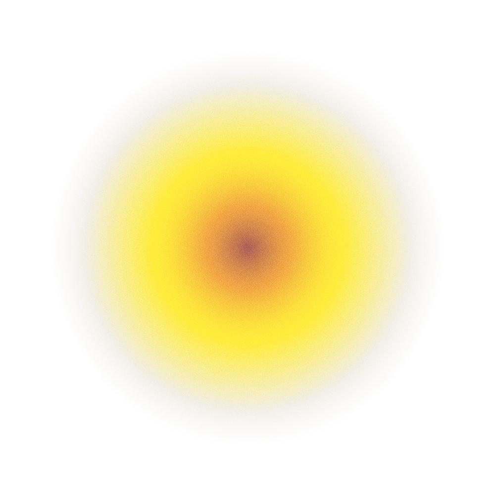 ruxandraduru_color_yellowradial.jpg
