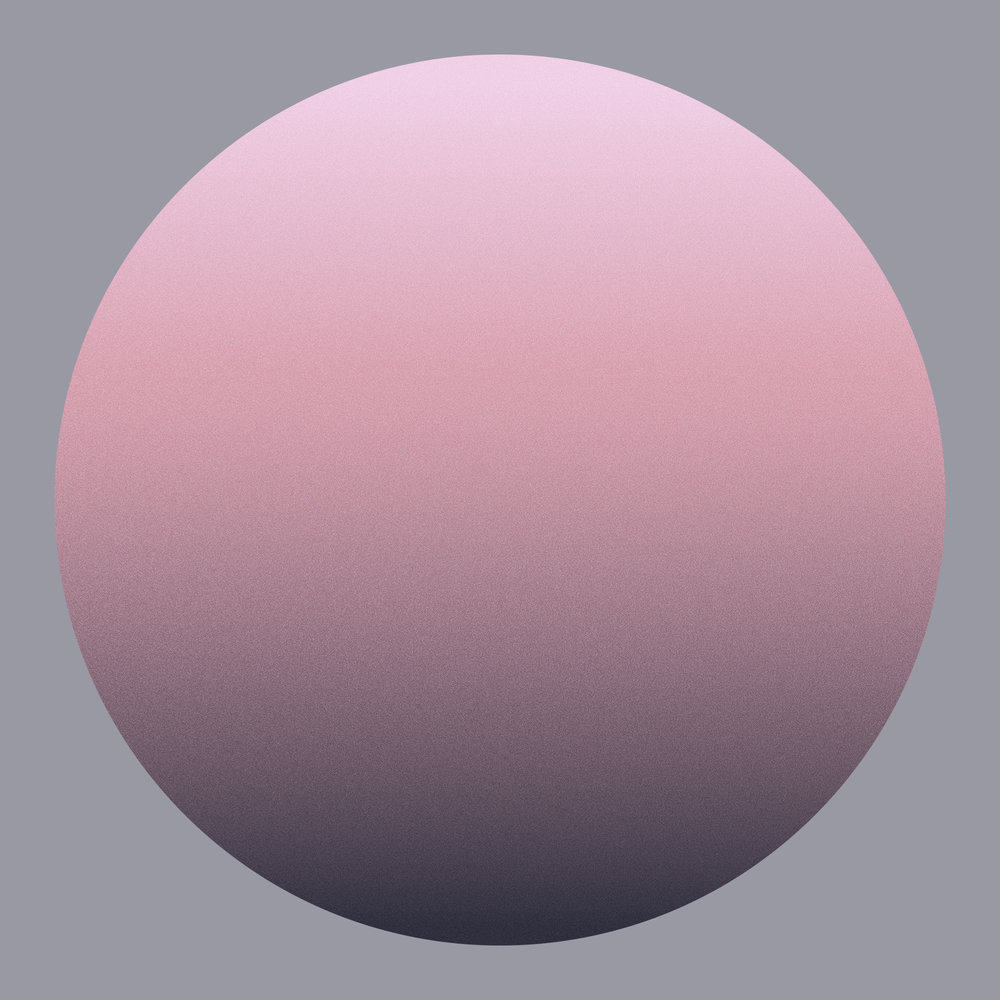 ruxandraduru_color.jpg
