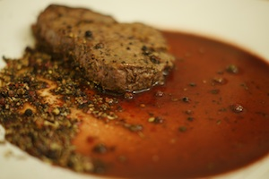 sugar steak sugar steak with bourbon by bourbon and looking for a ...