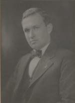 H.E. Pogue III (1894 - 1954)