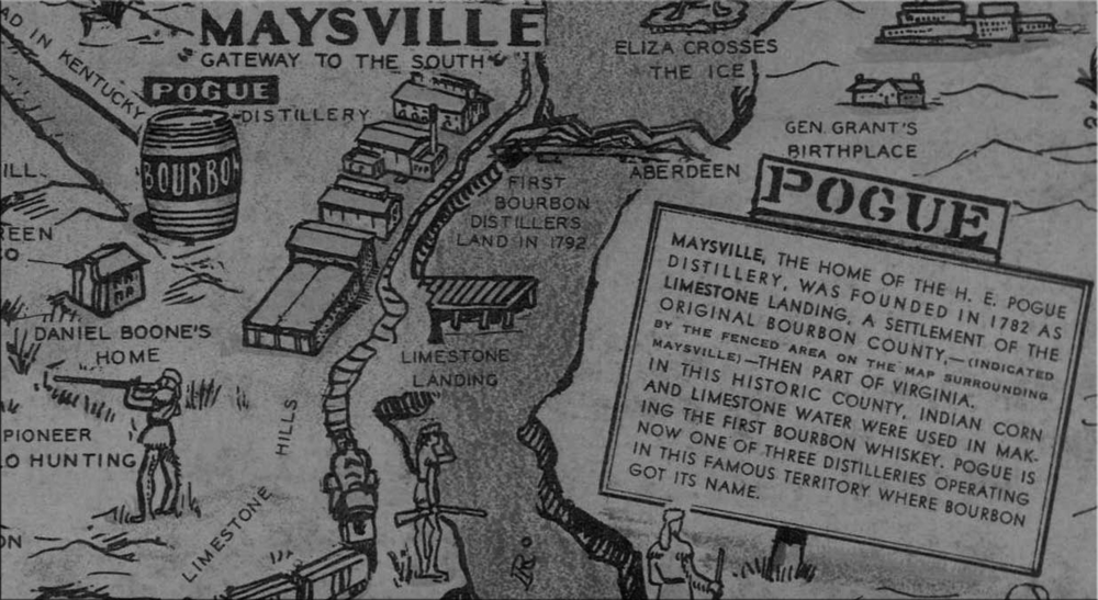 MaysvilleMapBlip.png