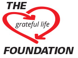 TheGratefulLife.png