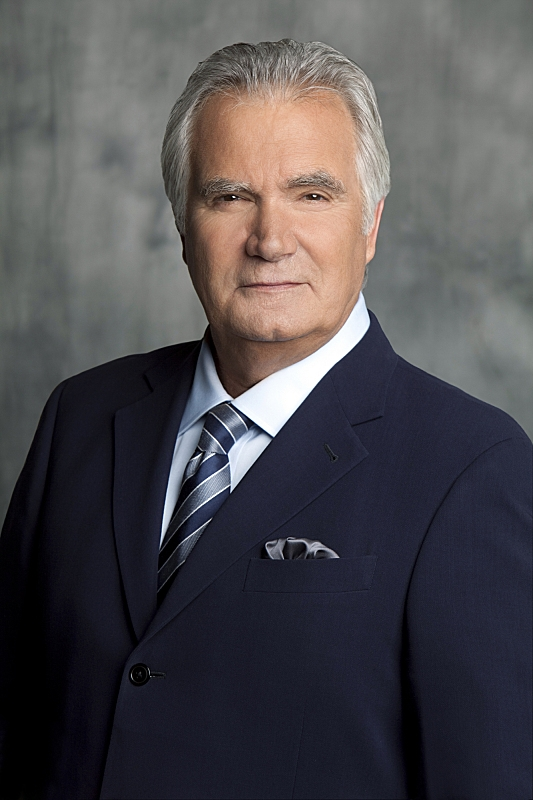 john mccook imdbjohn mccook net worth, john mccook wife, john mccook age, john mccook bio, john mccook young, john mccook memorial, john mccook twitter, john mccook on young and the restless, john mccook instagram, john mccook family, john mccook imdb, john mccook and juliet prowse, john mccook health, john mccook height, john mccook pictures, john mccook images, john mccook y&r, john mccook birthday, john mccook death, john mccook as lance prentiss