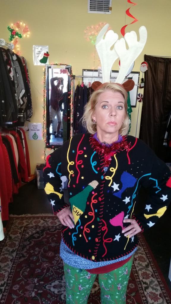 JaneUglySweater.jpg