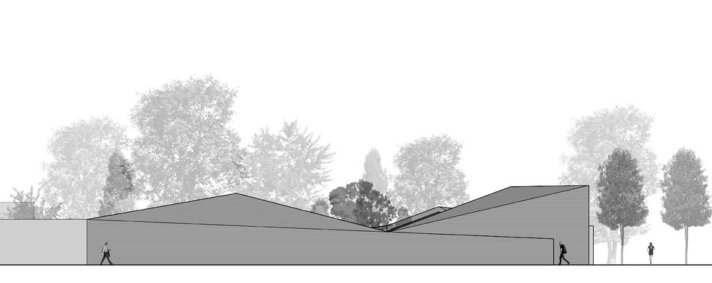 Elevation 2.jpg