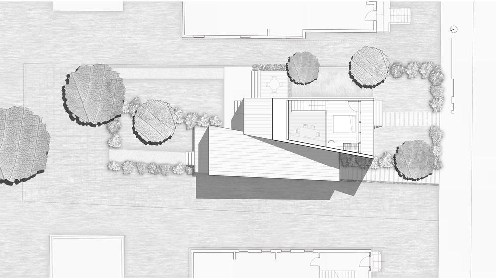 Loft Plan.jpg