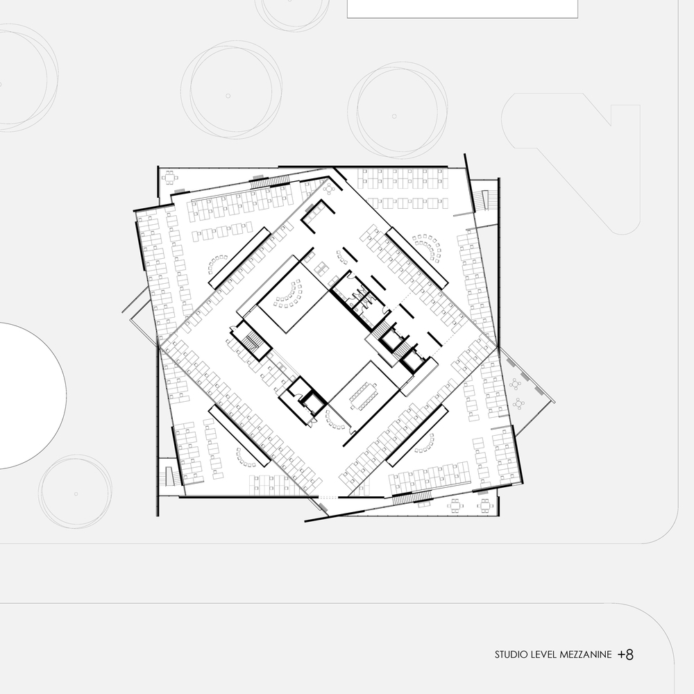 Plans_4.jpg