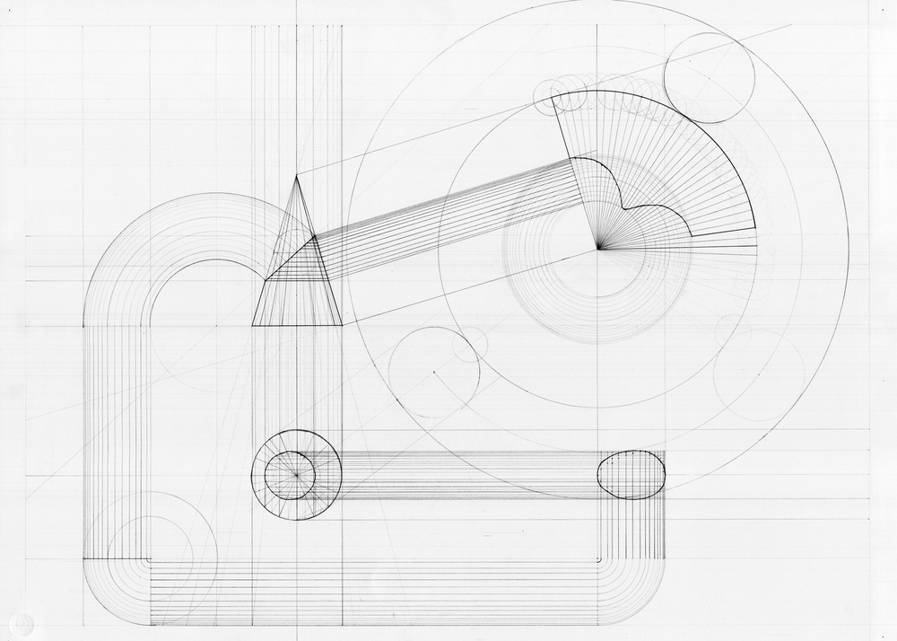 Kasper_Drawing 2014 12.jpg
