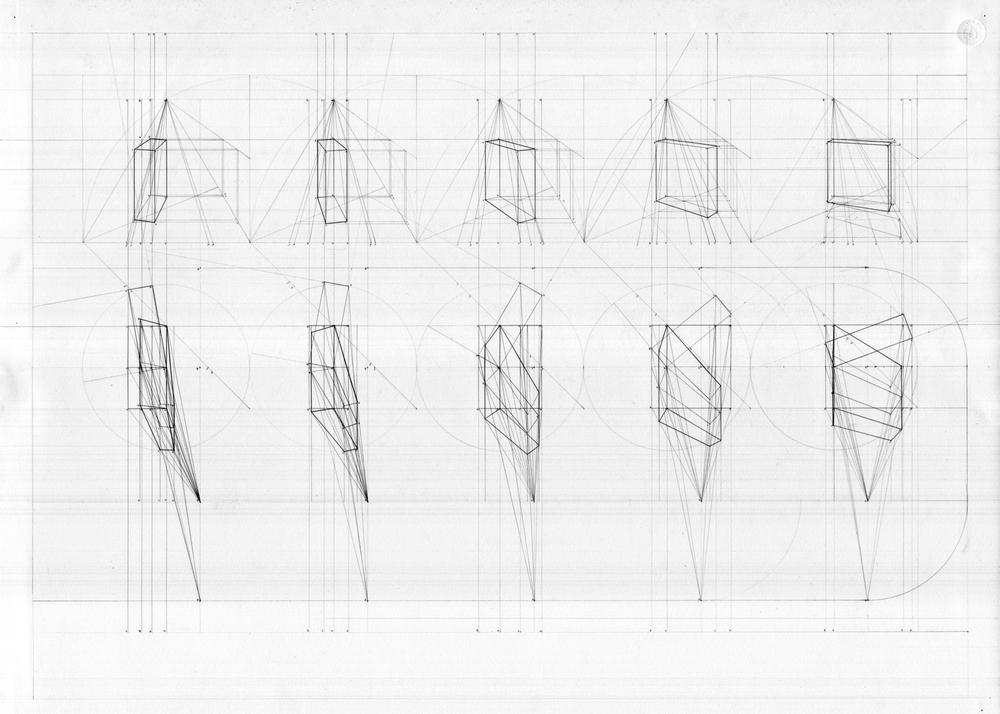 Kasper_Drawing 2014 32 Small.jpg