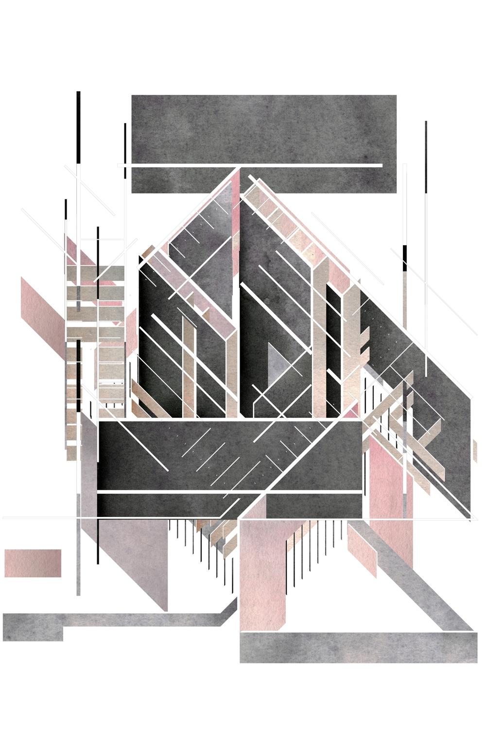 Midterm Print.jpg