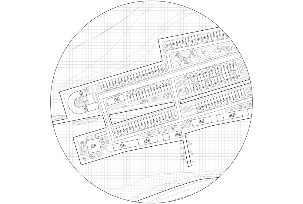 Plan Zoom_1 Resize.jpg