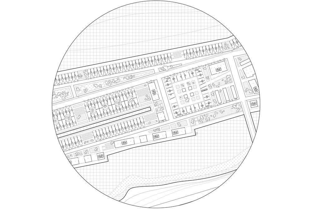 Plan Zoom_2 Resize.jpg
