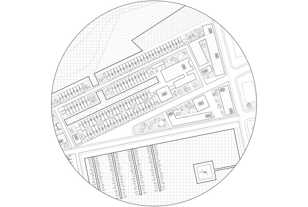 Plan Zoom_4 Resize.jpg