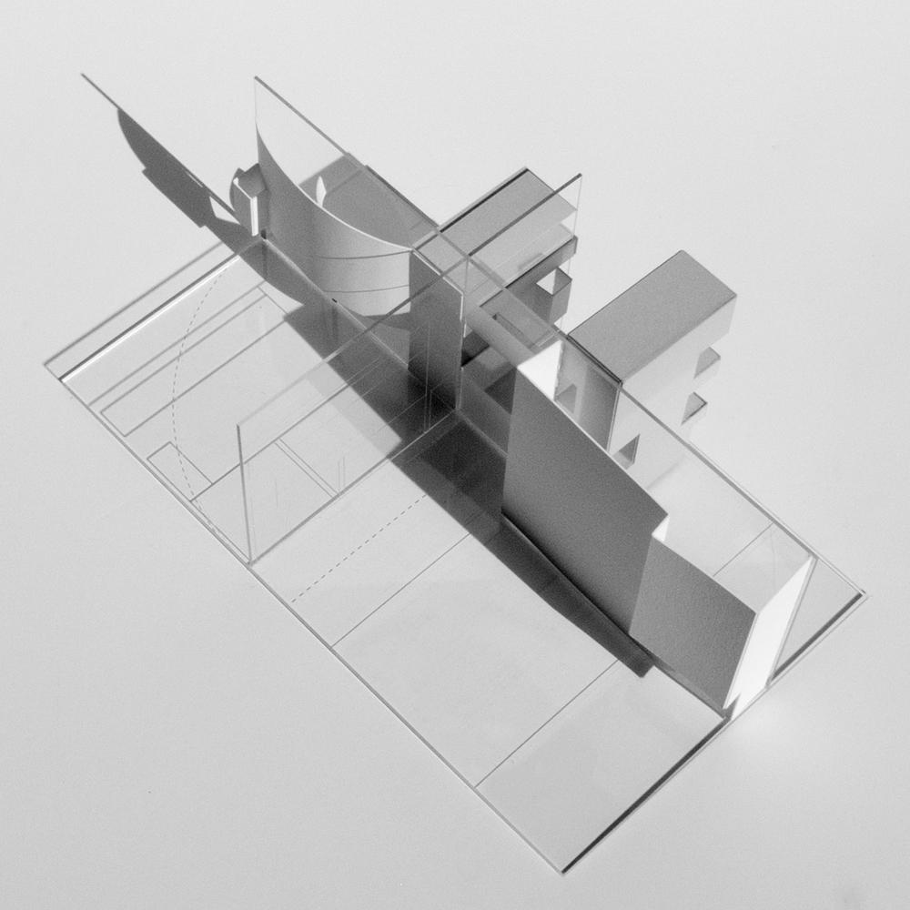6_10_14_Plan3.jpg