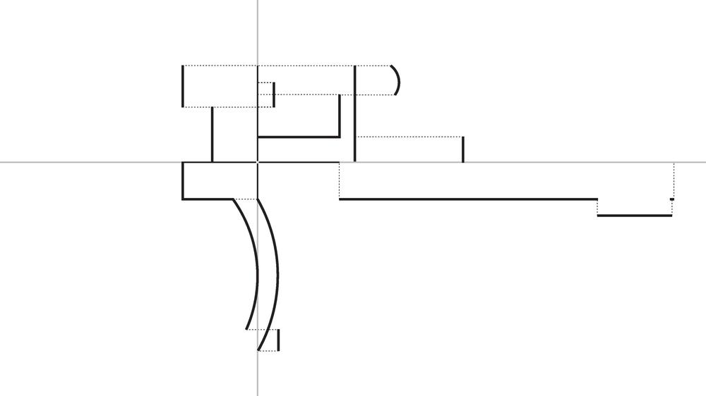 Revised drawings_Page_1.jpg
