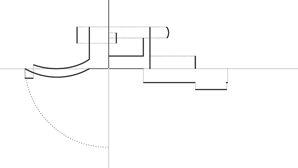 Revised drawings_Page_2.jpg