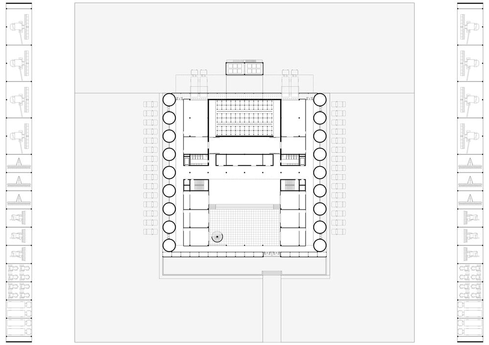 1_500 Plan_grey .jpg