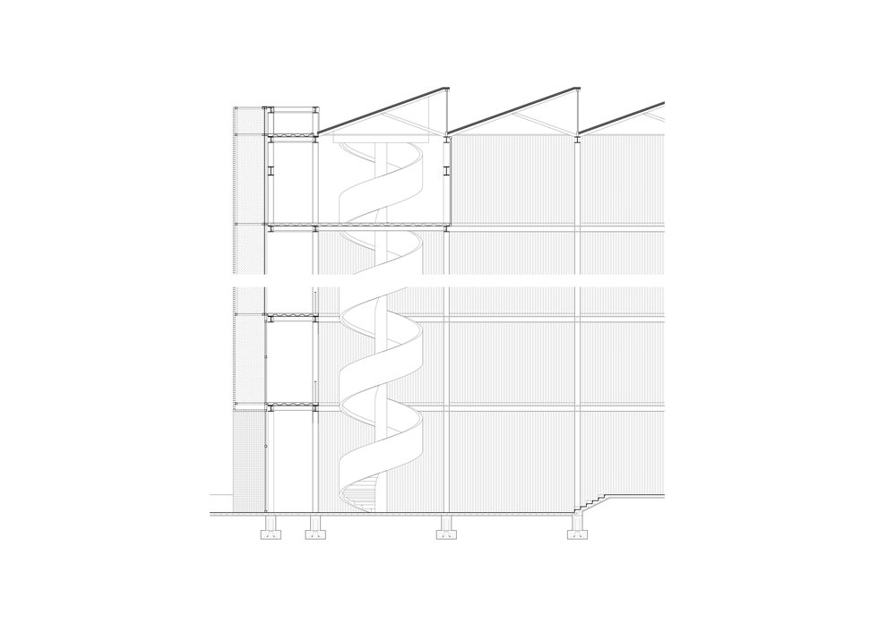 Kasper_Final_Drawing_1_50.jpg