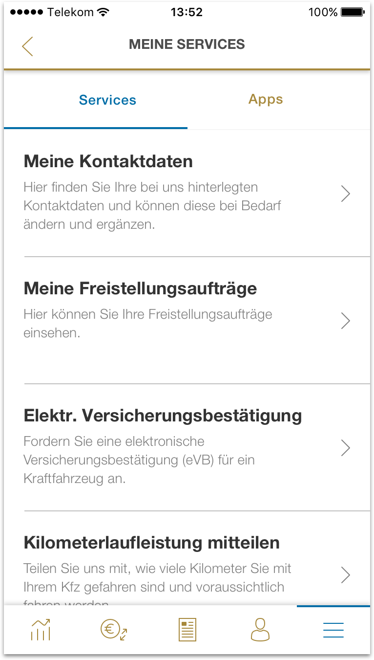 08-meine-services-services.png