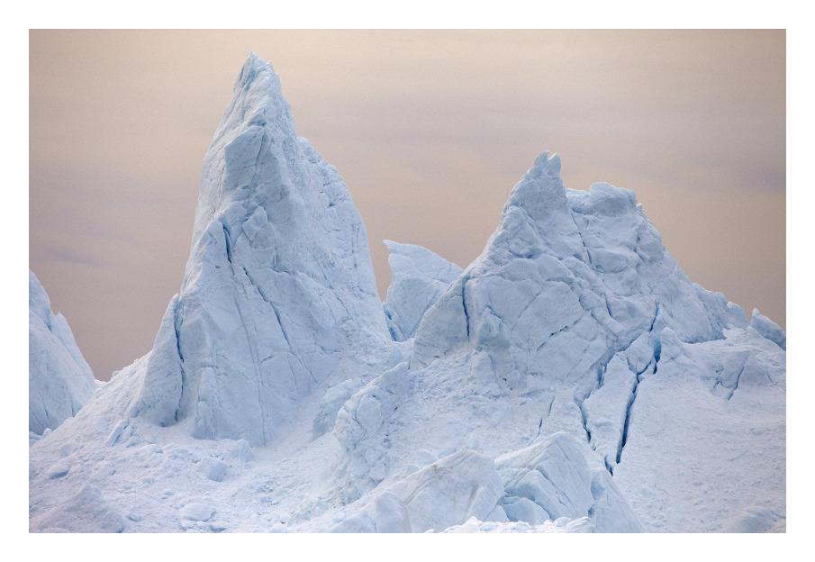 Greenland_Jun12_IceTour1_340_905.jpg