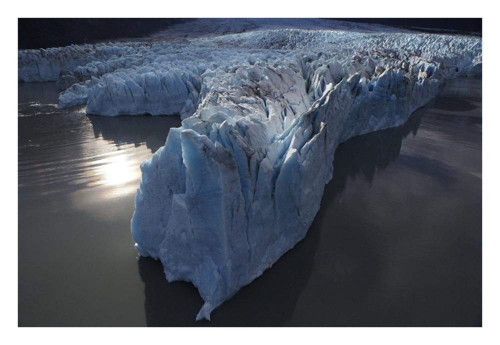 Alaska_Sep13_ColonyGlacier_248 1_o.jpg