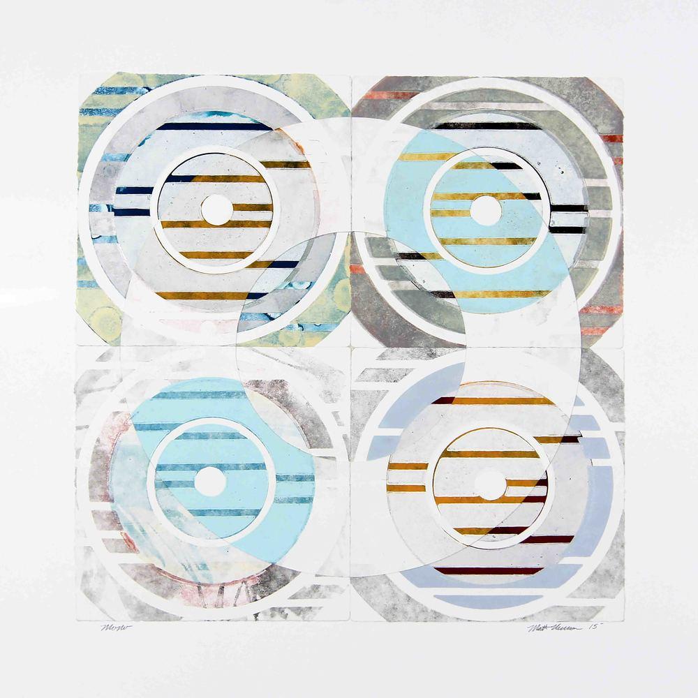 Untitled Target 12.jpg