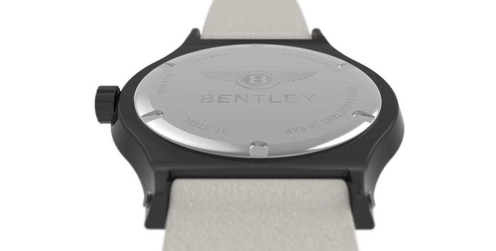 Bentley.11.jpg