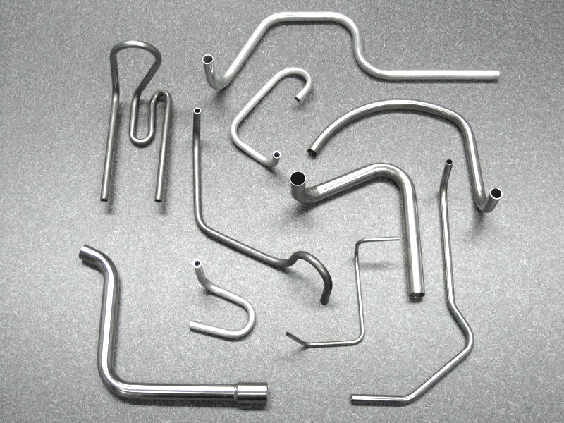 Assorted-Diameter-Stainless-and-Aluminum-Tube-Bending.jpeg