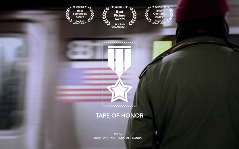 TapeofHonor_movie_comingsoon.jpg