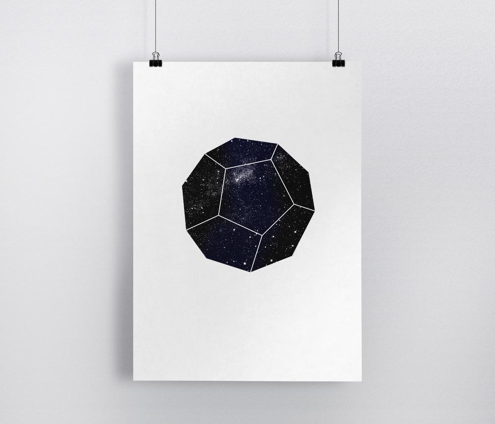 space_silkscreen.jpg