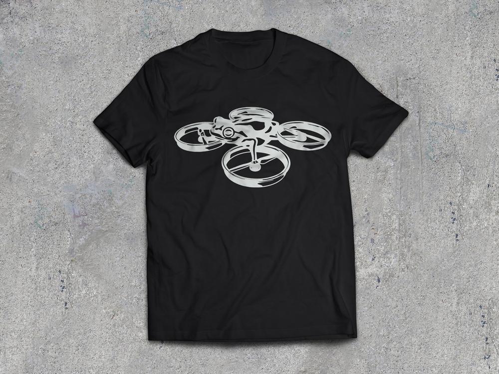 frog_drone_tshirt
