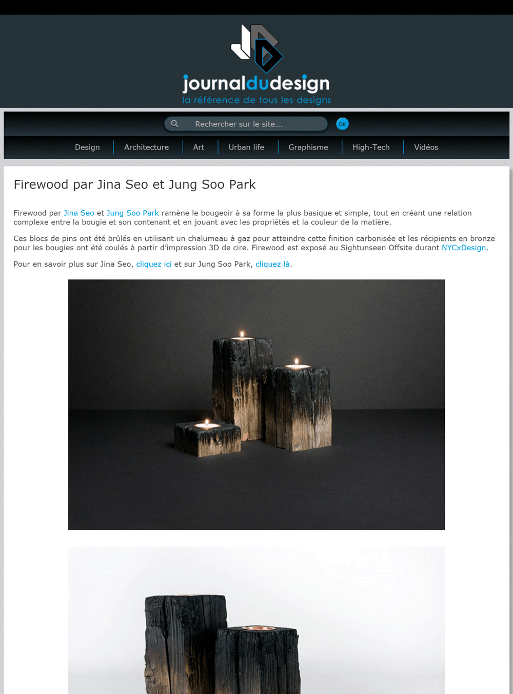 screencapture-www-journal-du-design-fr-design-firewood-par-jina-seo-et-jung-soo-park-59792-1431961471396.png