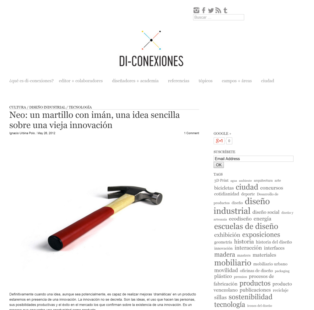 screencapture-www-di-conexiones-com-neo-un-martillo-con-iman-una-idea-sencilla-sobre-una-vieja-innovacion-1434735332989.png
