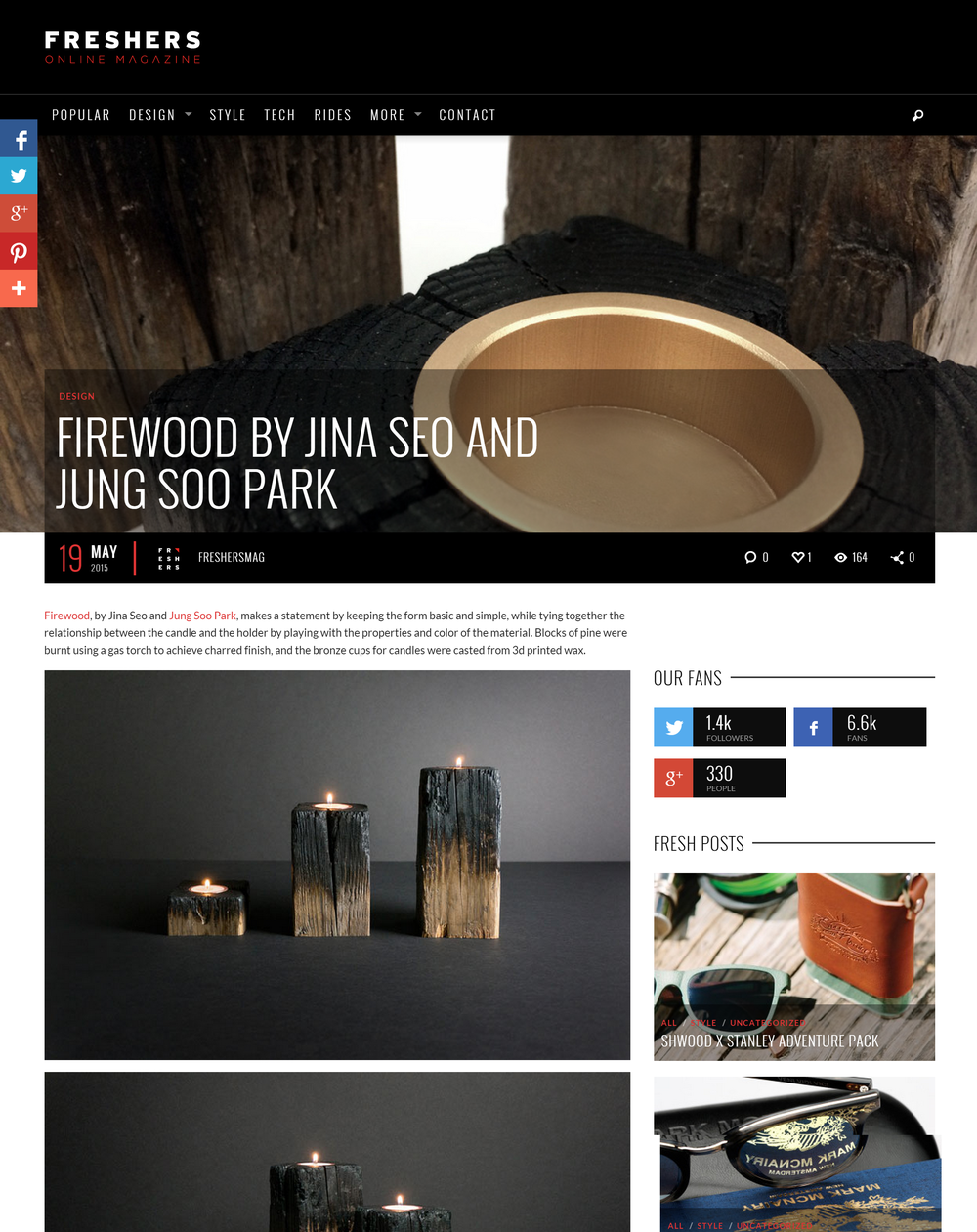 screencapture-freshersmag-com-firewood-by-jina-seo-and-jung-soo-park-1434735216356.png