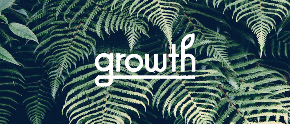 growth_banner