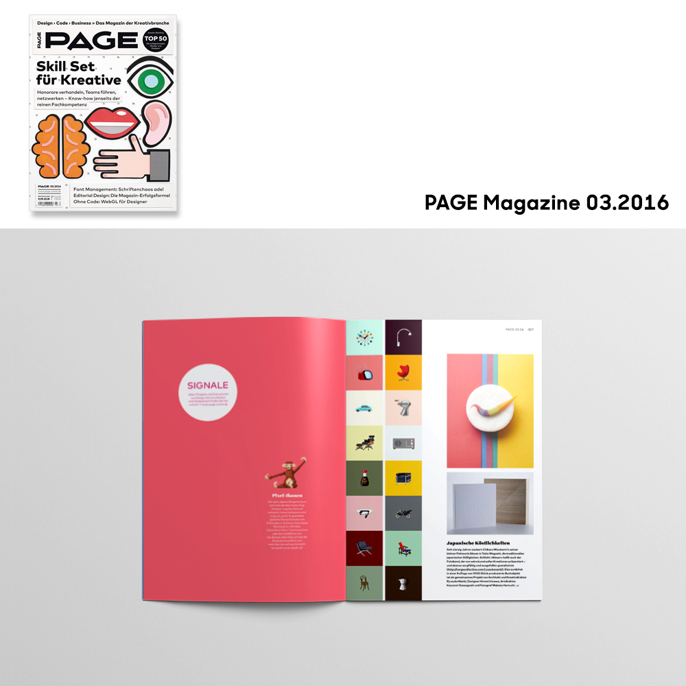 Page_Magazine.jpg