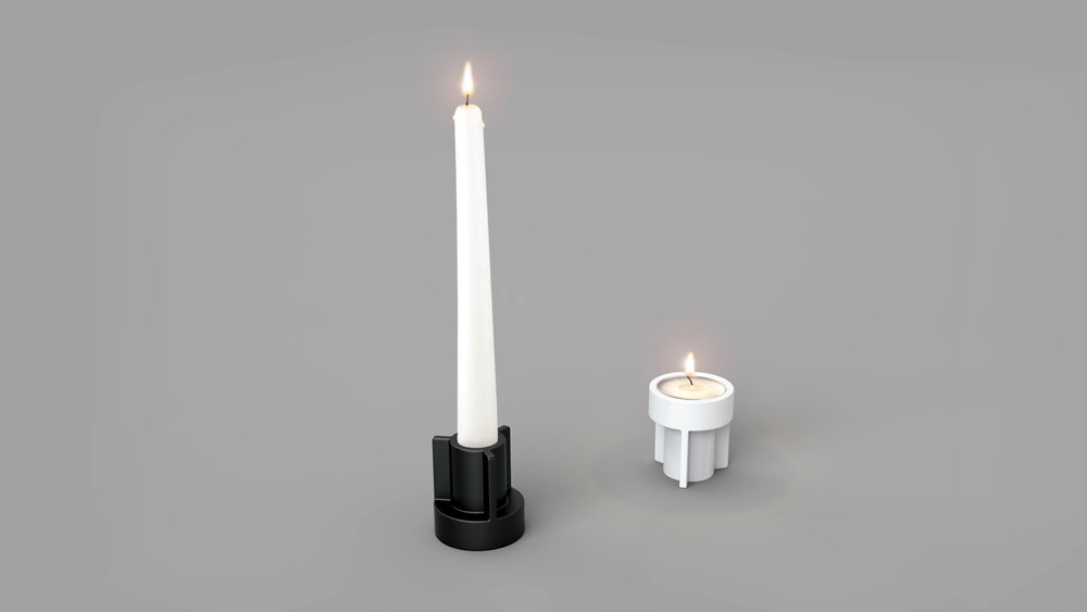 candle_holder_3.jpg