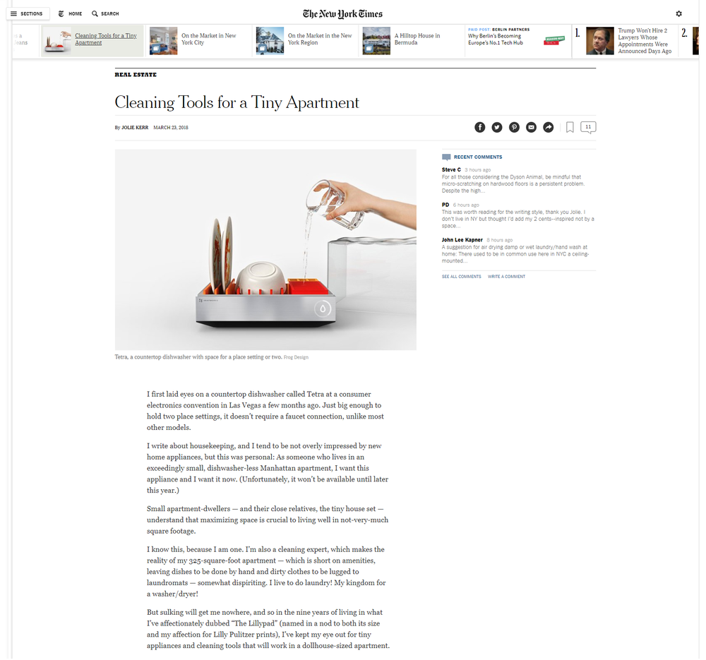 screencapture-nytimes-2018-03-23-realestate-cleaning-small-apartment-html-2018-03-25-18_44_35.png