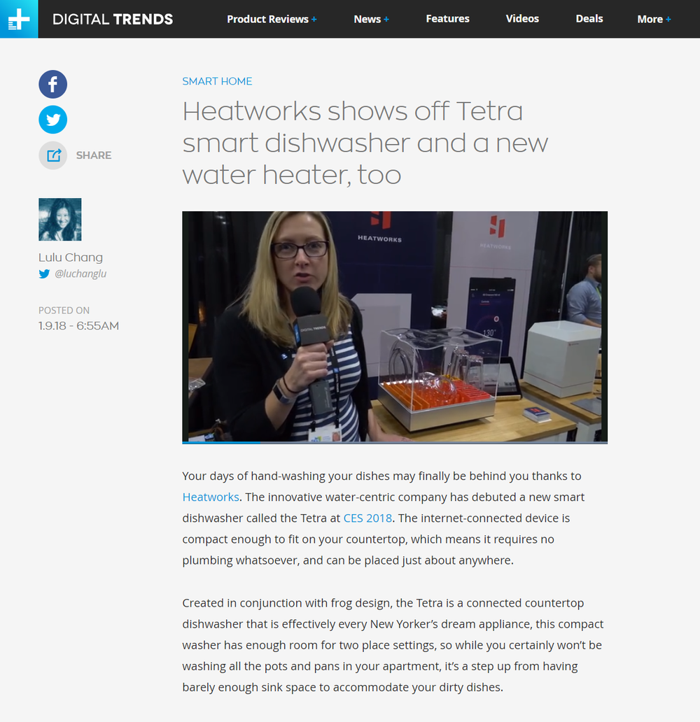 screencapture-digitaltrends-home-heatworks-tetra-2018-05-30-17_43_46.png