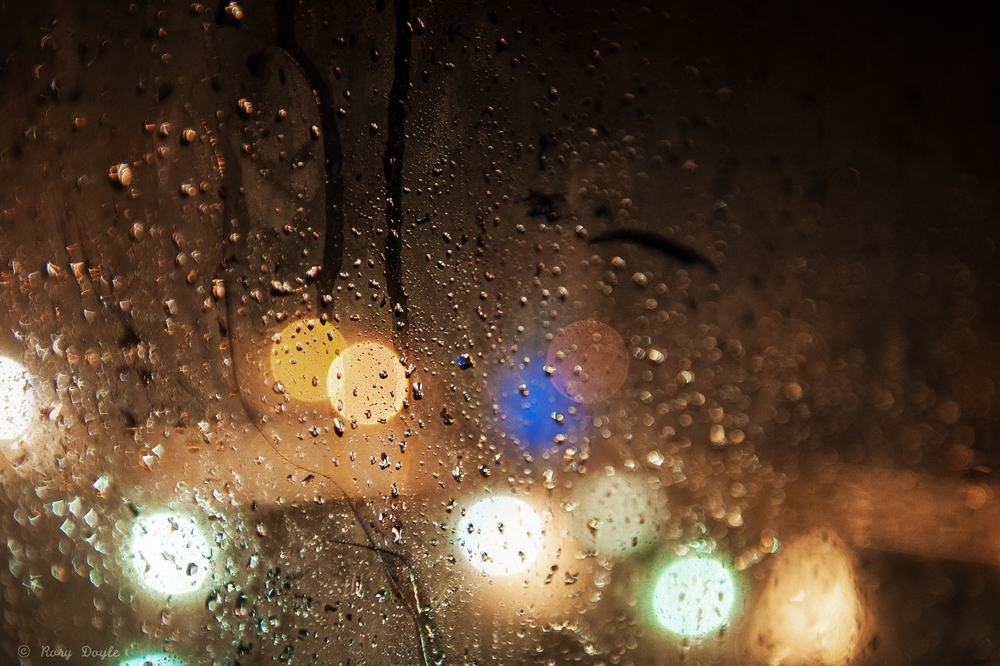 SMALL rain.jpg