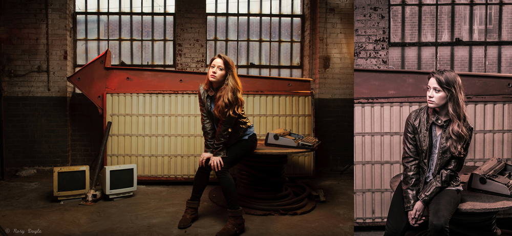 Haley collage.jpg