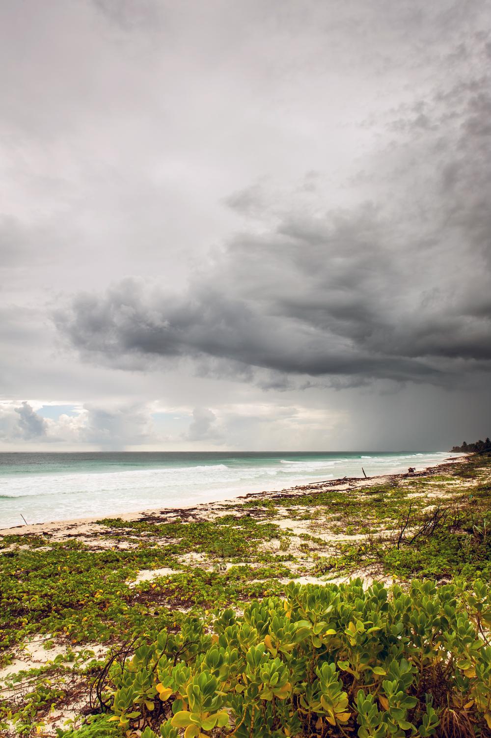 cancun 2013.2014-5-2.jpg