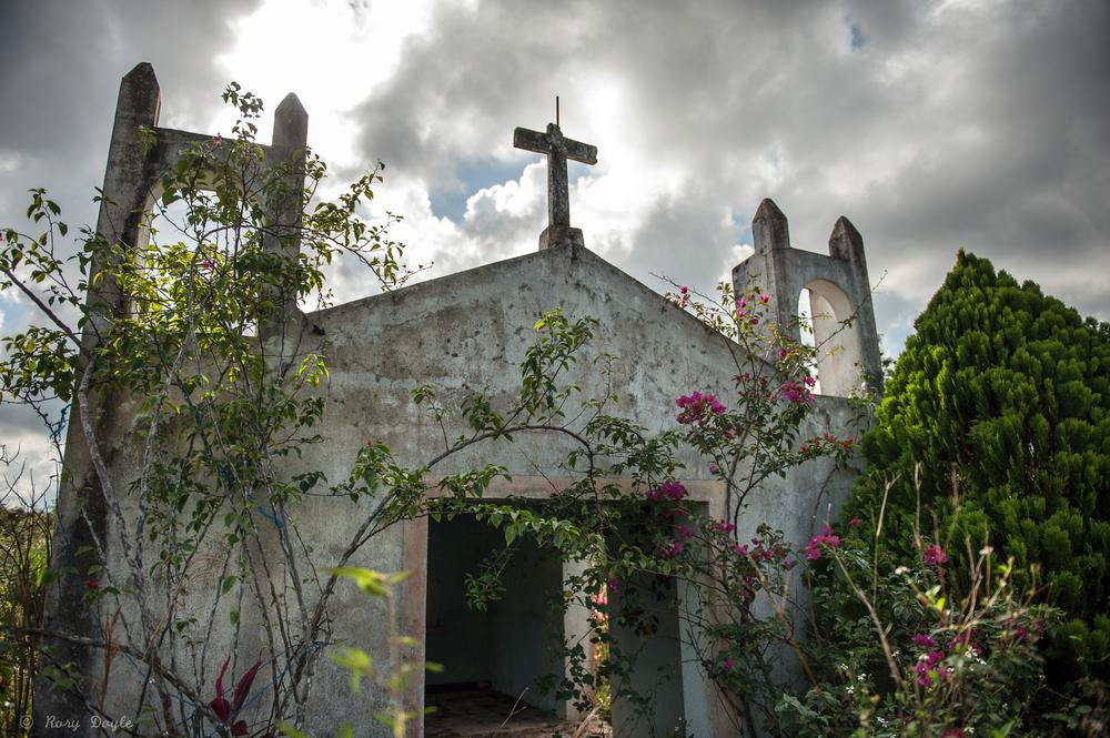cancun 2013.2014-5-3.jpg